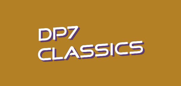 DP7 Classics Released