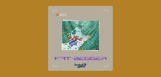 DP7 – Fat-Begger Preview