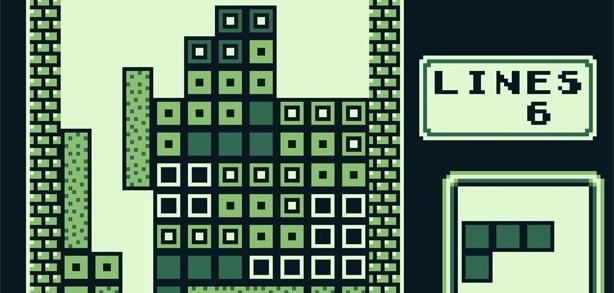 Tetris Revamp In The Works